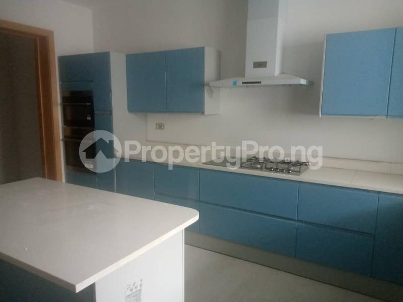 3 Bedroom Flat Apartment For Rent Banana Island Ikoyi Lagos Pid 4ctaj Propertypro Ng