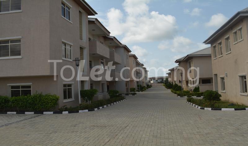 3 bedroom Flat / Apartment for sale Hopeville Estate Majek Sangotedo Lagos - 7