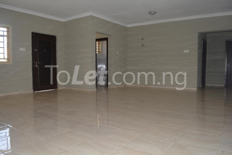 3 bedroom Flat / Apartment for sale Hopeville Estate Majek Sangotedo Lagos - 2