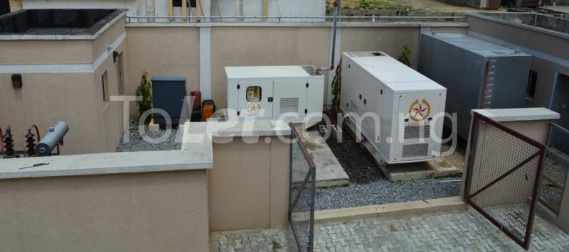 3 bedroom Flat / Apartment for sale Hopeville Estate Majek Sangotedo Lagos - 9