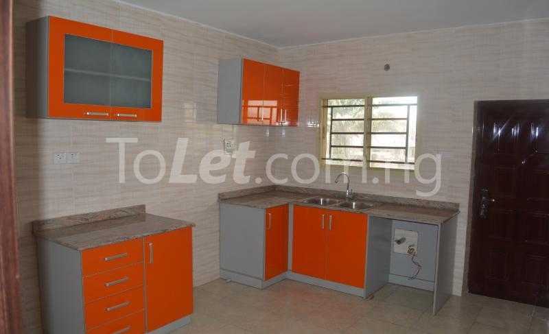 3 bedroom Flat / Apartment for sale Hopeville Estate Majek Sangotedo Lagos - 3