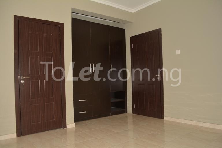 3 bedroom Flat / Apartment for sale Hopeville Estate Majek Sangotedo Lagos - 4