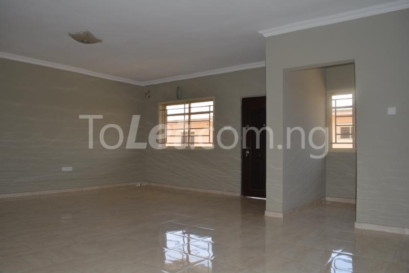3 bedroom Flat / Apartment for sale Hopeville Estate Majek Sangotedo Lagos - 1