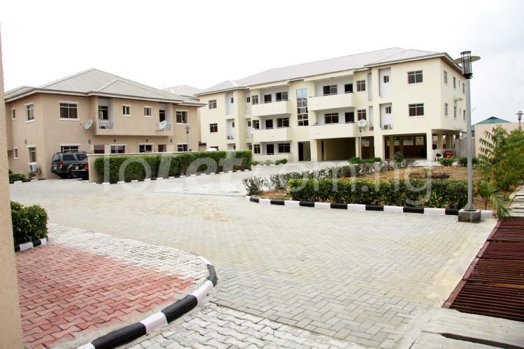 3 bedroom Flat / Apartment for sale Hopeville Estate Majek Sangotedo Lagos - 11