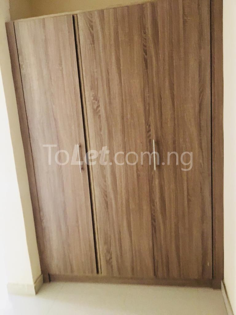 3 bedroom Flat / Apartment for rent - Parkview Estate Ikoyi Lagos - 5