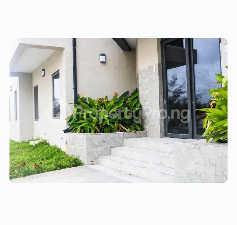 3 bedroom Flat / Apartment for sale Ikota Ikota Lekki Lagos - 6