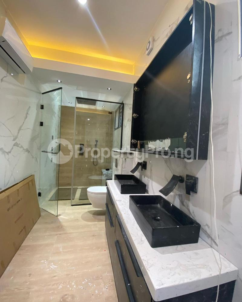 5 bedroom Flat / Apartment for sale Lekki Phase 1 Lekki Lagos - 6