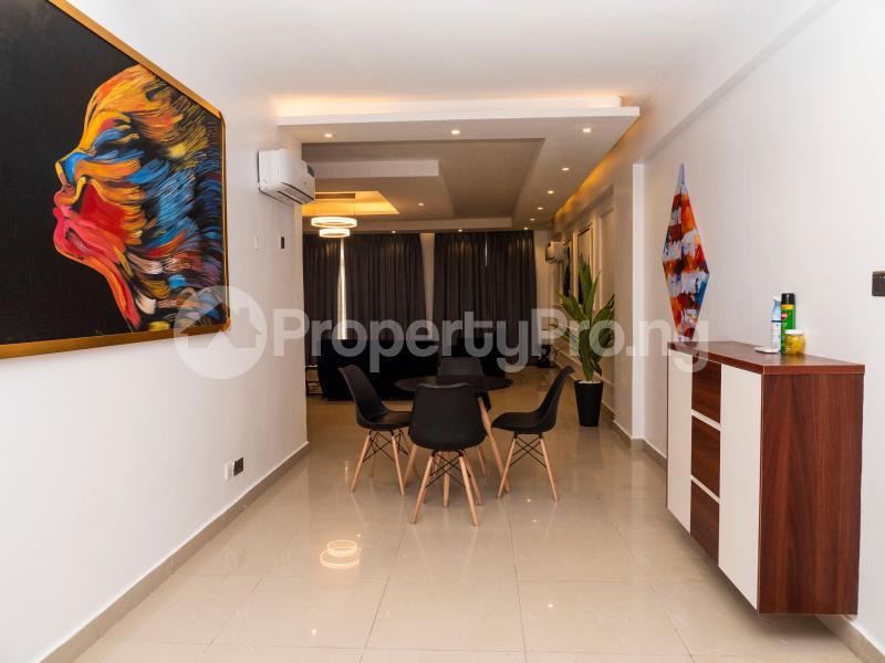 3 bedroom Flat / Apartment for shortlet Admiralty Way, Lekki Lekki Phase 1 Lekki Lagos - 0