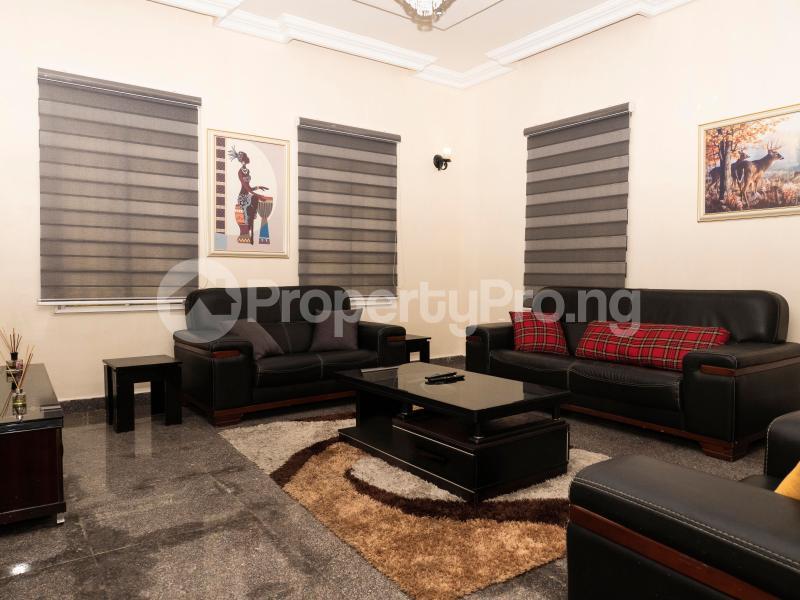 3 bedroom Flat / Apartment for shortlet Admiralty Way, Lekki Lekki Phase 1 Lekki Lagos - 1