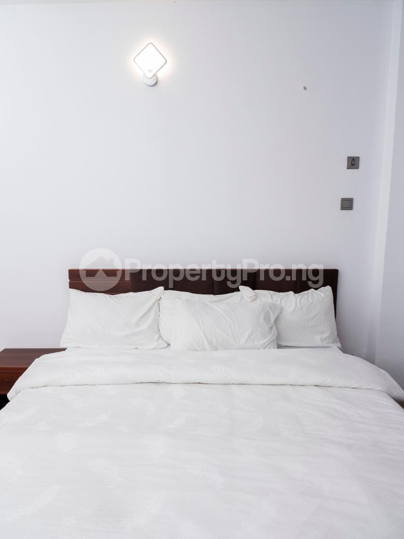 3 bedroom Flat / Apartment for shortlet Admiralty Way, Lekki Lekki Phase 1 Lekki Lagos - 4
