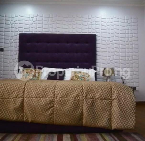 3 bedroom Flat / Apartment for shortlet off Admiralty way Lekki Phase 1 Lekki Lagos - 5
