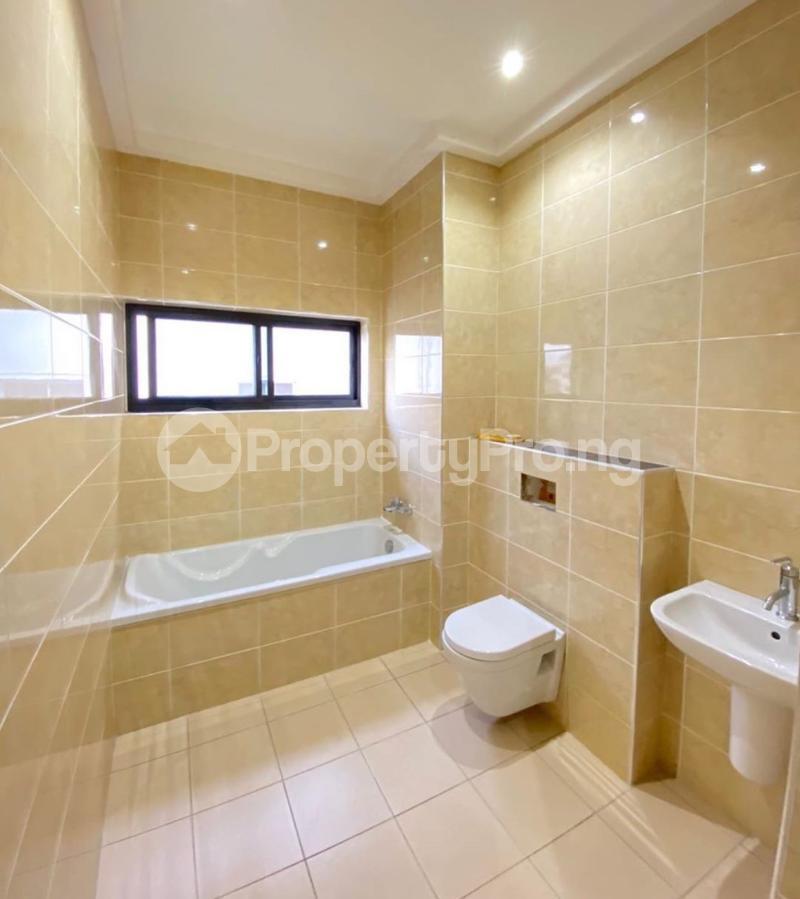 3 bedroom Blocks of Flats for sale Ikoyi S.W Ikoyi Lagos - 6