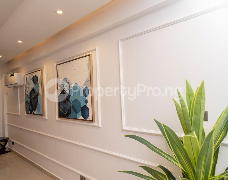 3 bedroom Flat / Apartment for shortlet Admiralty Way, Lekki Lekki Phase 1 Lekki Lagos - 5