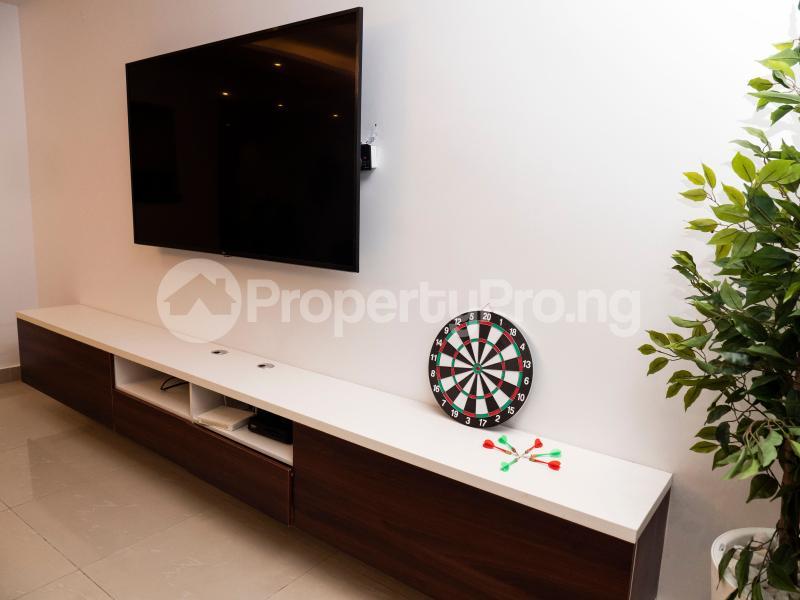 3 bedroom Flat / Apartment for shortlet Admiralty Way, Lekki Lekki Phase 1 Lekki Lagos - 10
