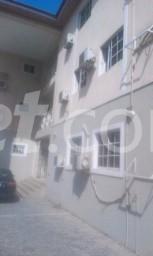 3 bedroom Flat / Apartment for rent Maitama, Abuja. Maitama Phase 1 Abuja - 0