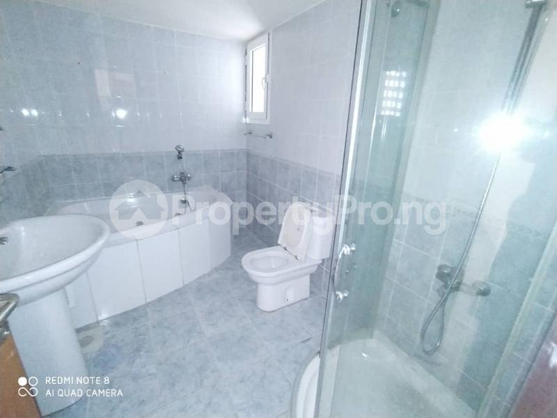 3 bedroom Commercial Property for sale Old Ikoyi Ikoyi Lagos - 1