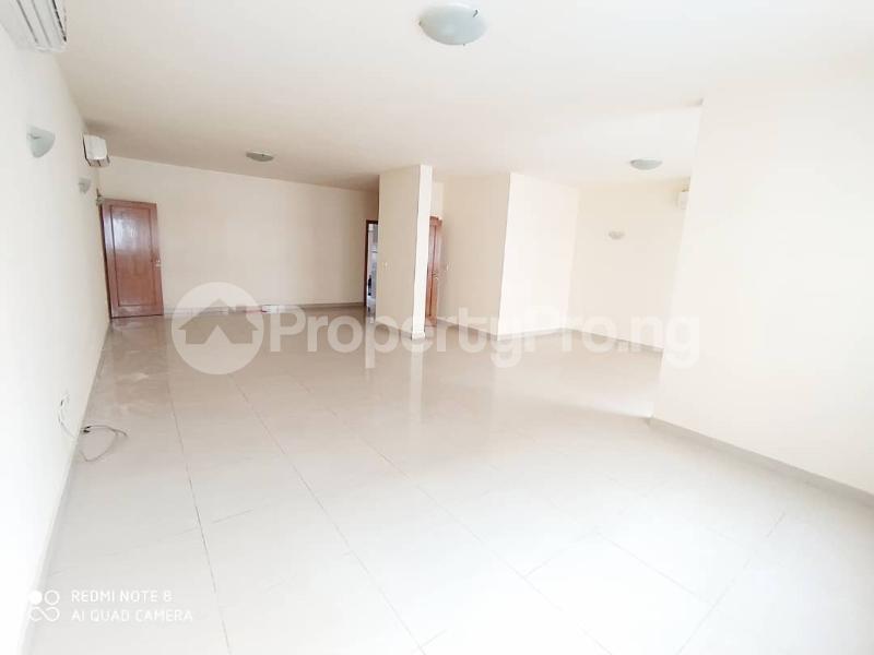 3 bedroom Commercial Property for sale Old Ikoyi Ikoyi Lagos - 9