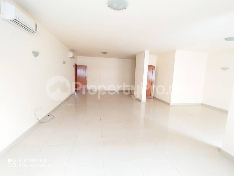 3 bedroom Commercial Property for sale Old Ikoyi Ikoyi Lagos - 5