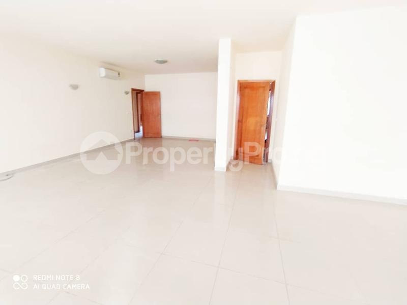 3 bedroom Commercial Property for sale Old Ikoyi Ikoyi Lagos - 4