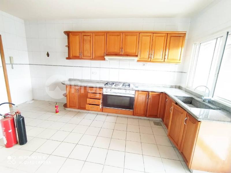 3 bedroom Commercial Property for sale Old Ikoyi Ikoyi Lagos - 8