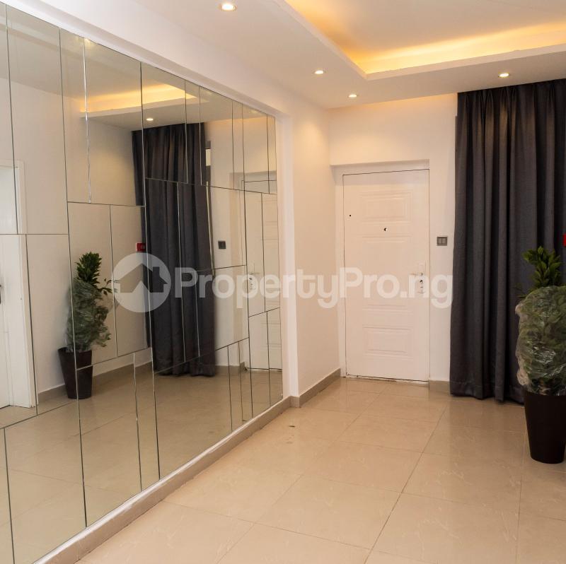 3 bedroom Flat / Apartment for shortlet Admiralty Way, Lekki Lekki Phase 1 Lekki Lagos - 11