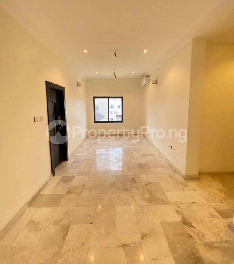 3 bedroom Blocks of Flats for sale Ikoyi S.W Ikoyi Lagos - 7