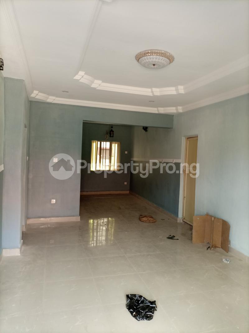 3 bedroom Flat / Apartment for rent Century Ago palace Okota Lagos - 3