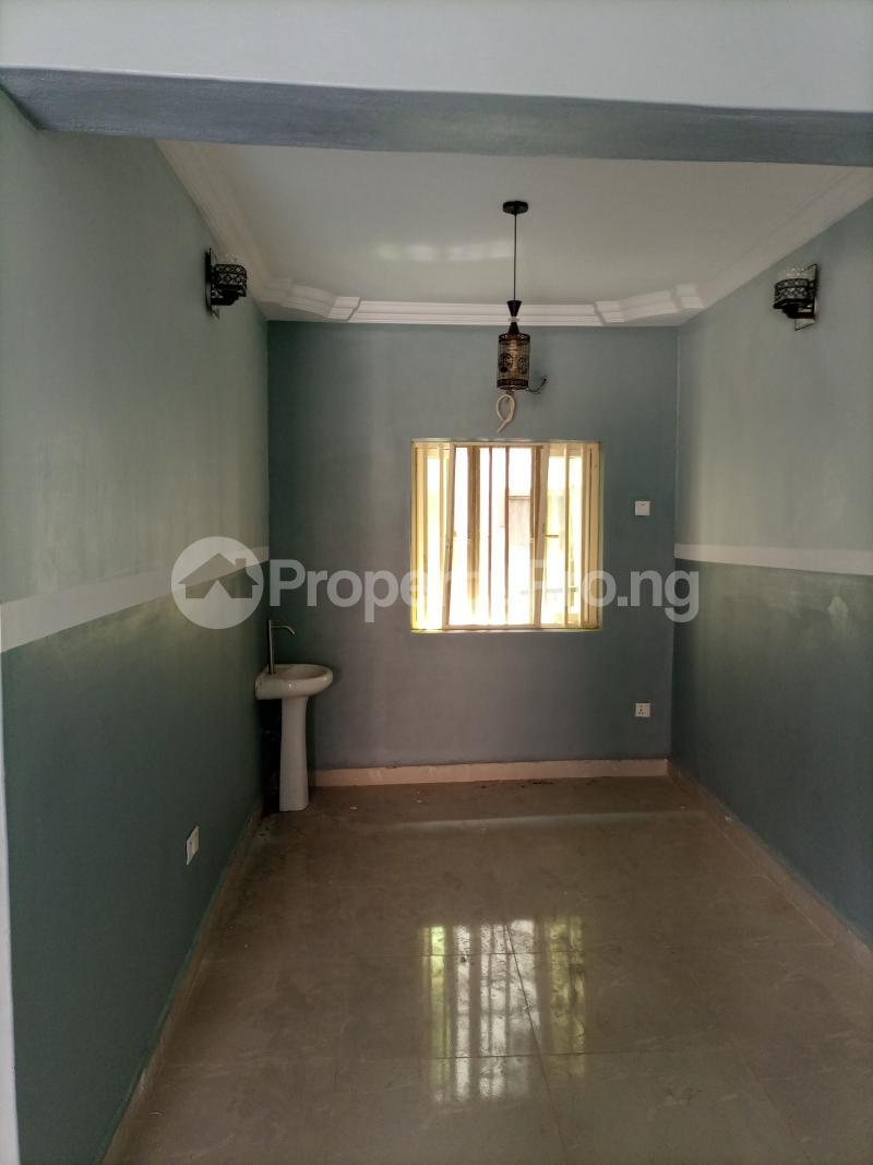 3 bedroom Flat / Apartment for rent Century Ago palace Okota Lagos - 5