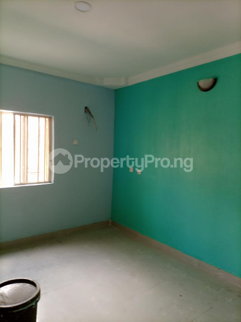 3 bedroom Flat / Apartment for rent Century Ago palace Okota Lagos - 6