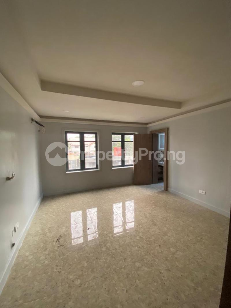 3 bedroom Flat / Apartment for sale Victoria Island Victoria Island Lagos - 5