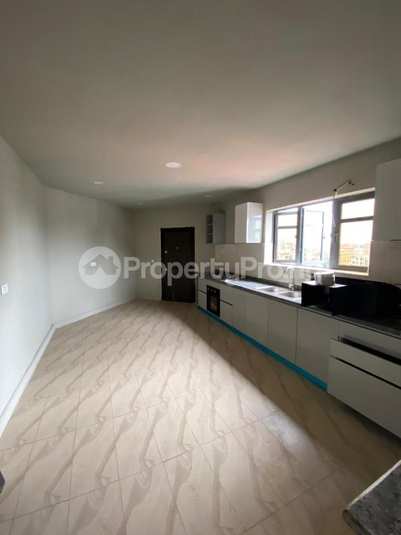 3 bedroom Flat / Apartment for sale Victoria Island Victoria Island Lagos - 16
