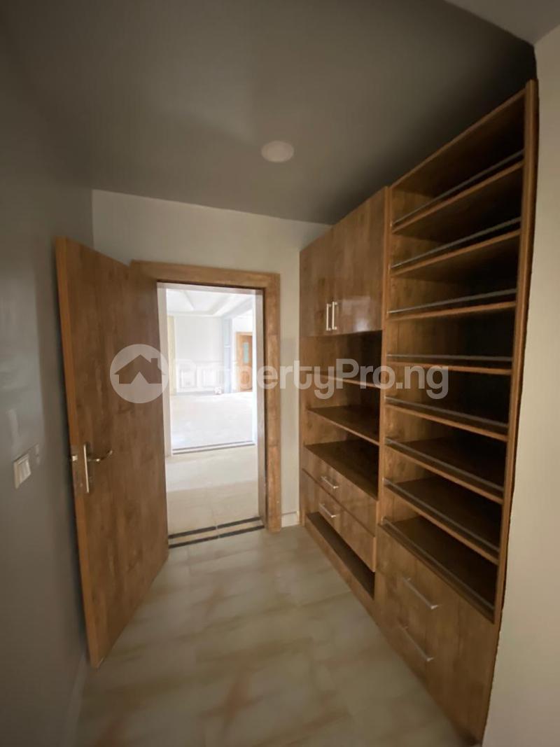 3 bedroom Flat / Apartment for sale Victoria Island Victoria Island Lagos - 13