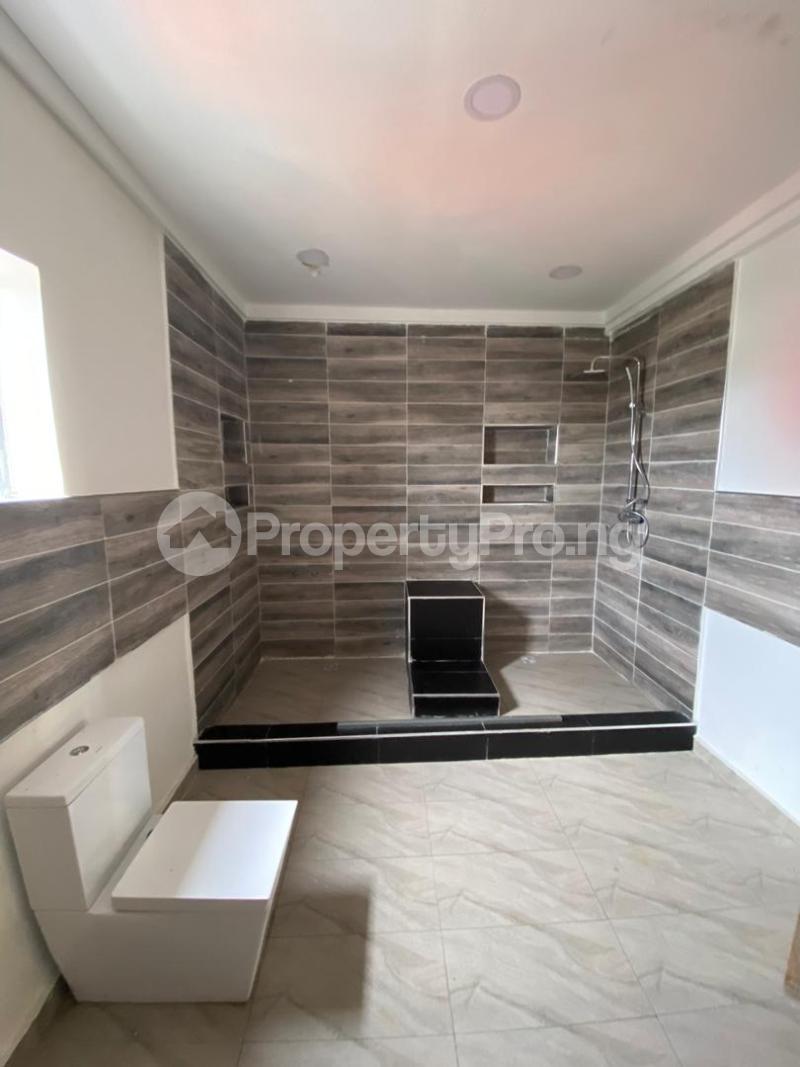 3 bedroom Flat / Apartment for sale Victoria Island Victoria Island Lagos - 8