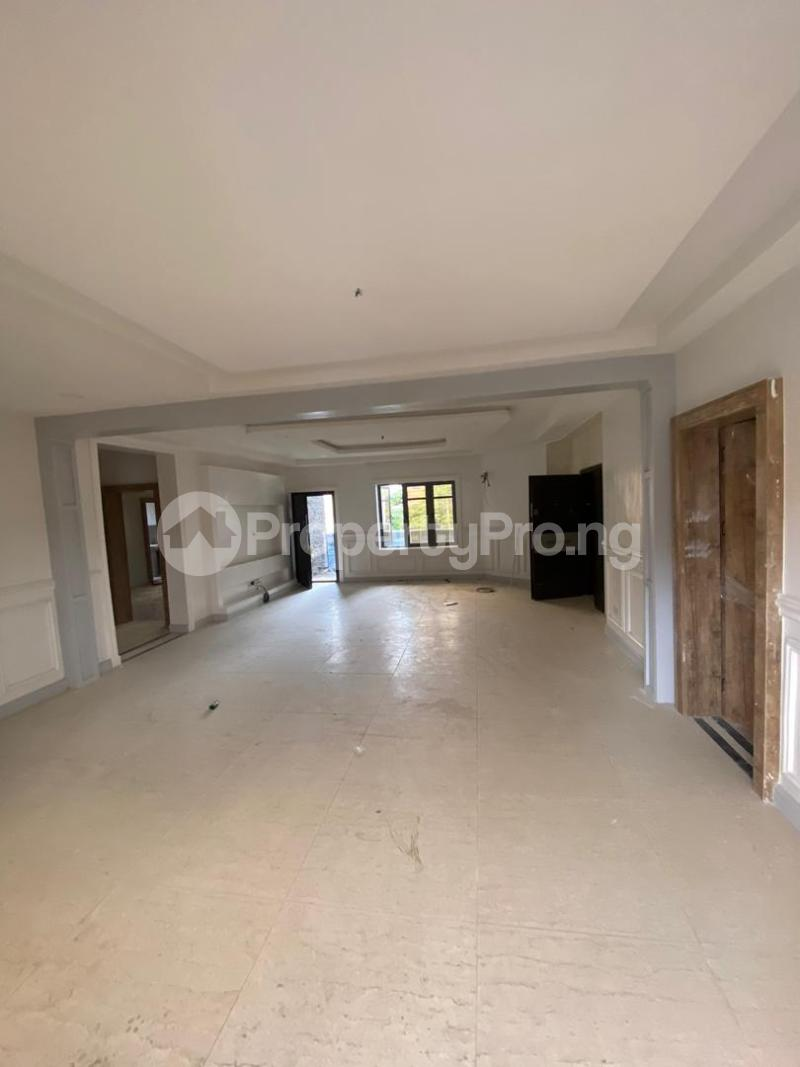 3 bedroom Flat / Apartment for sale Victoria Island Victoria Island Lagos - 7