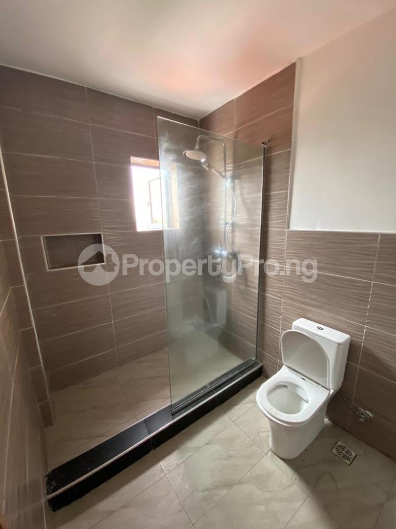 3 bedroom Flat / Apartment for sale Victoria Island Victoria Island Lagos - 15