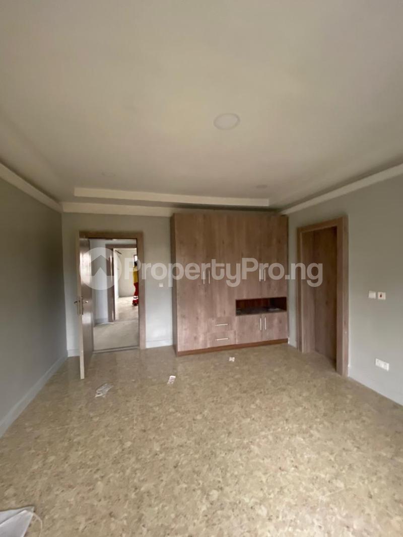 3 bedroom Flat / Apartment for sale Victoria Island Victoria Island Lagos - 3