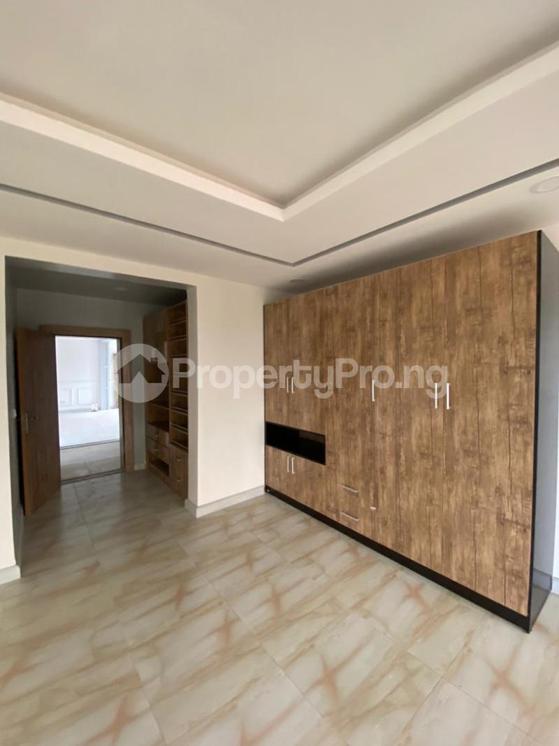 3 bedroom Flat / Apartment for sale Victoria Island Victoria Island Lagos - 11