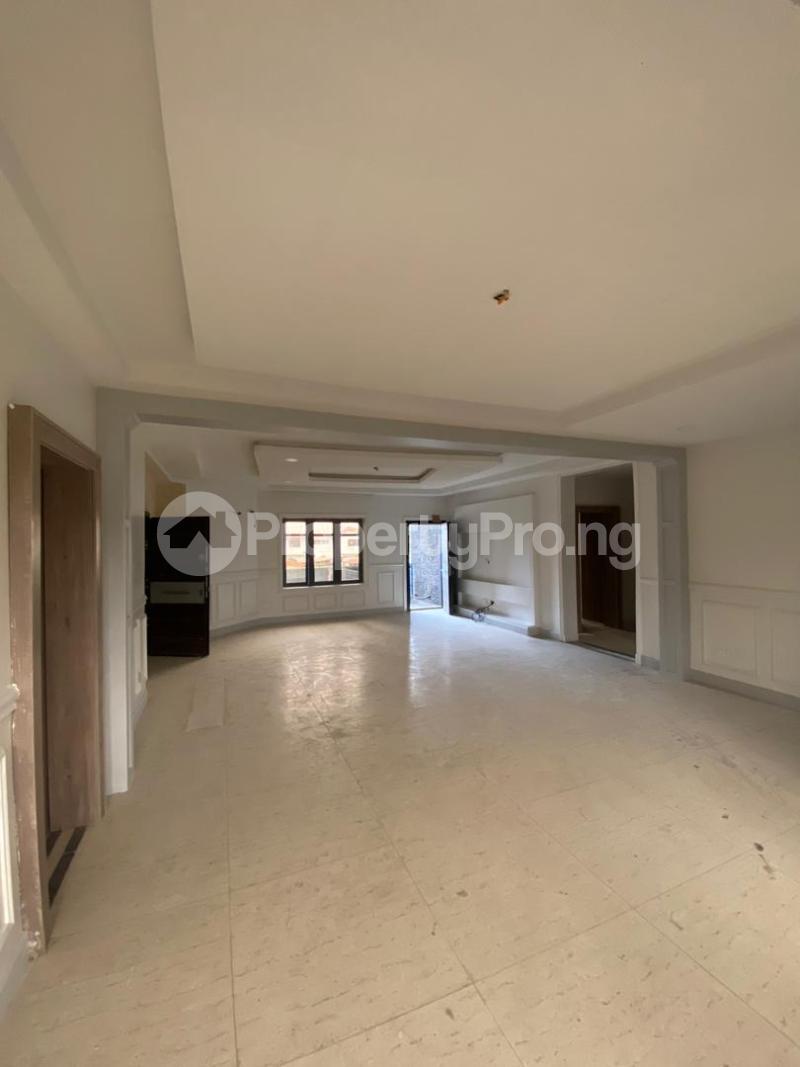 3 bedroom Flat / Apartment for sale Victoria Island Victoria Island Lagos - 2