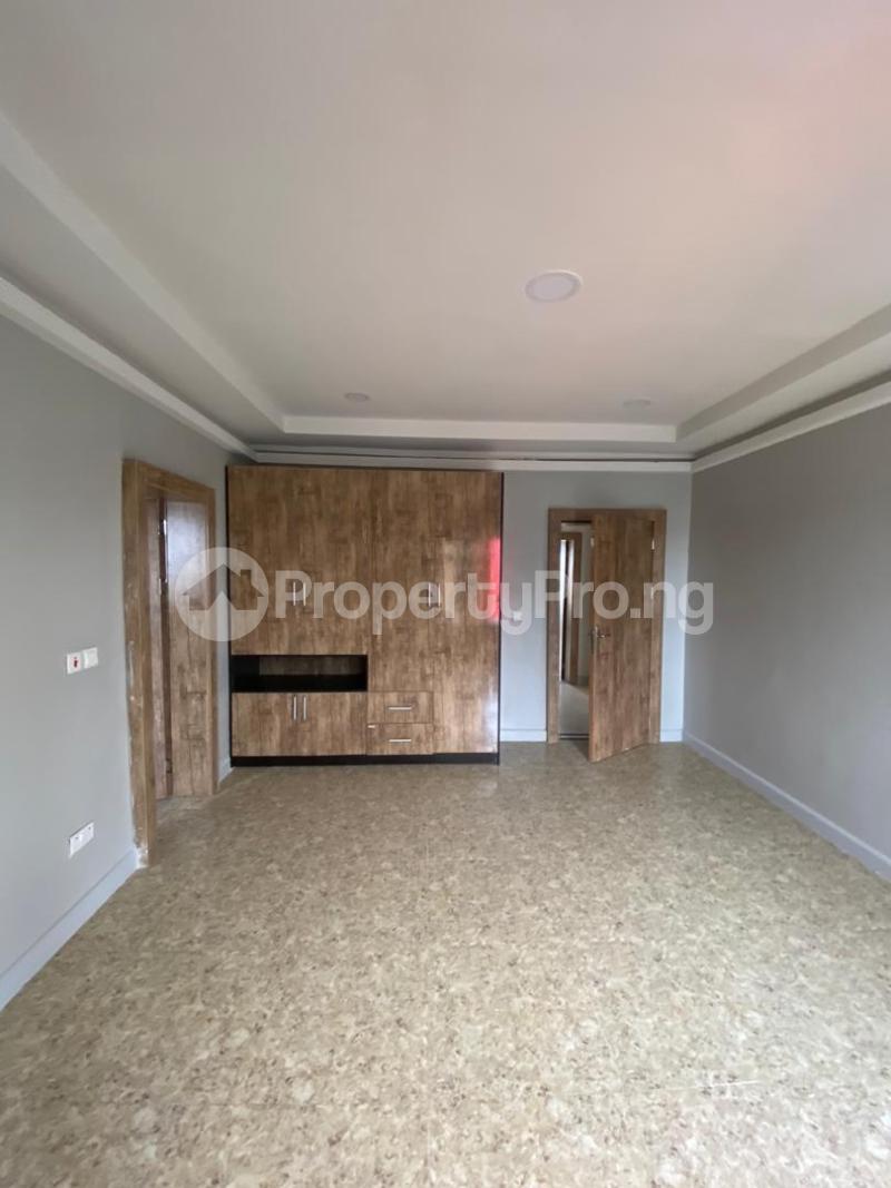 3 bedroom Flat / Apartment for sale Victoria Island Victoria Island Lagos - 12