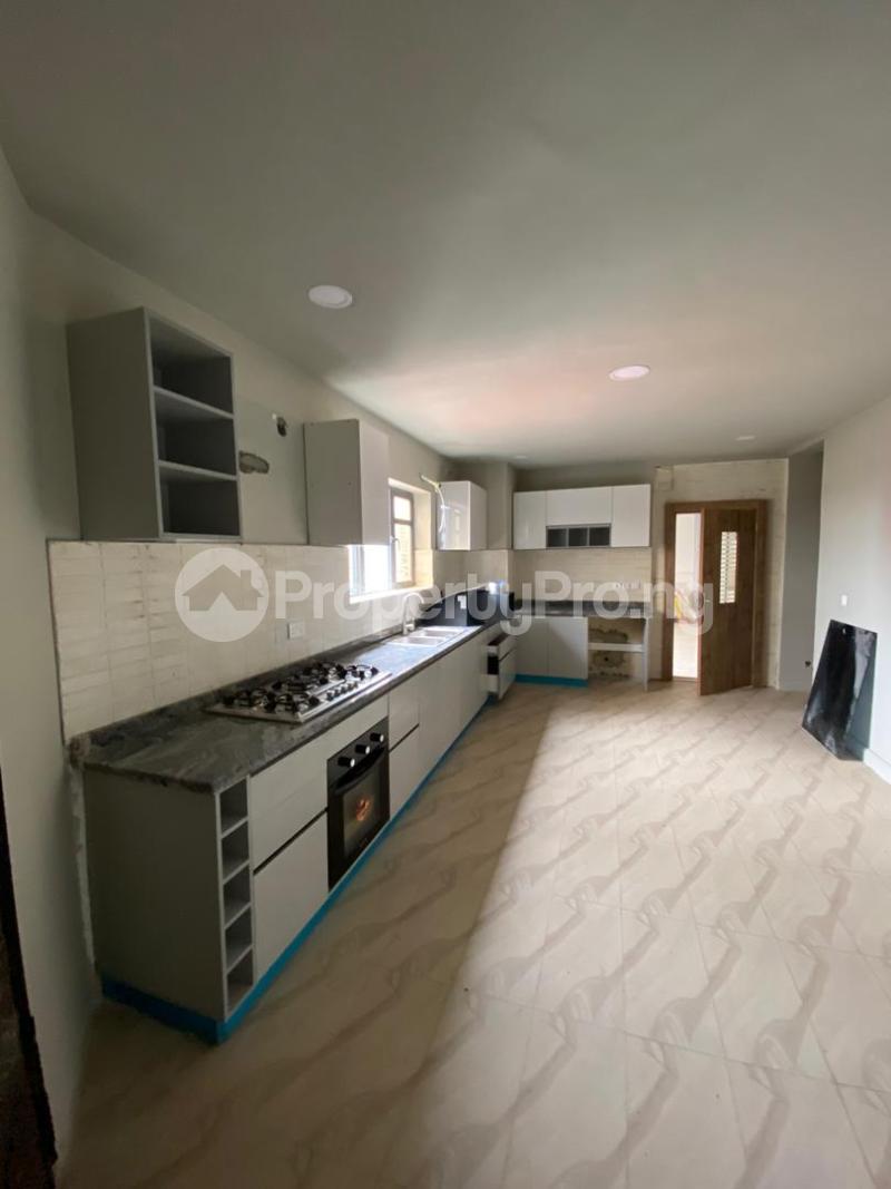 3 bedroom Flat / Apartment for sale Victoria Island Victoria Island Lagos - 14