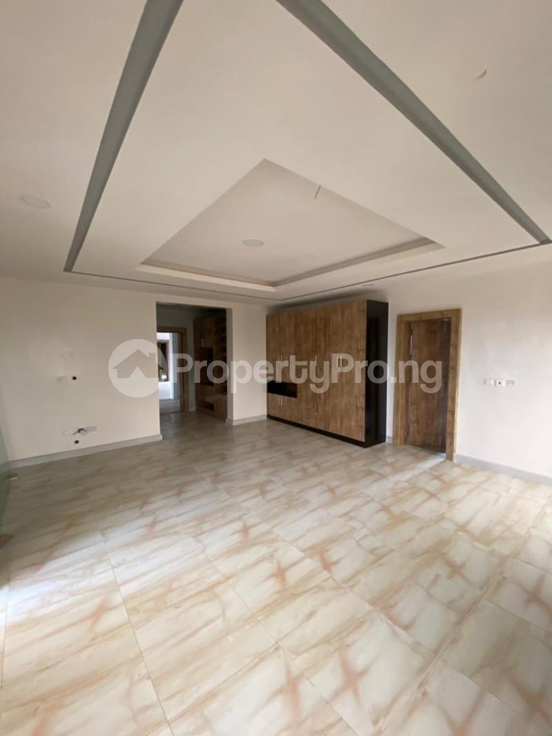 3 bedroom Flat / Apartment for sale Victoria Island Victoria Island Lagos - 10