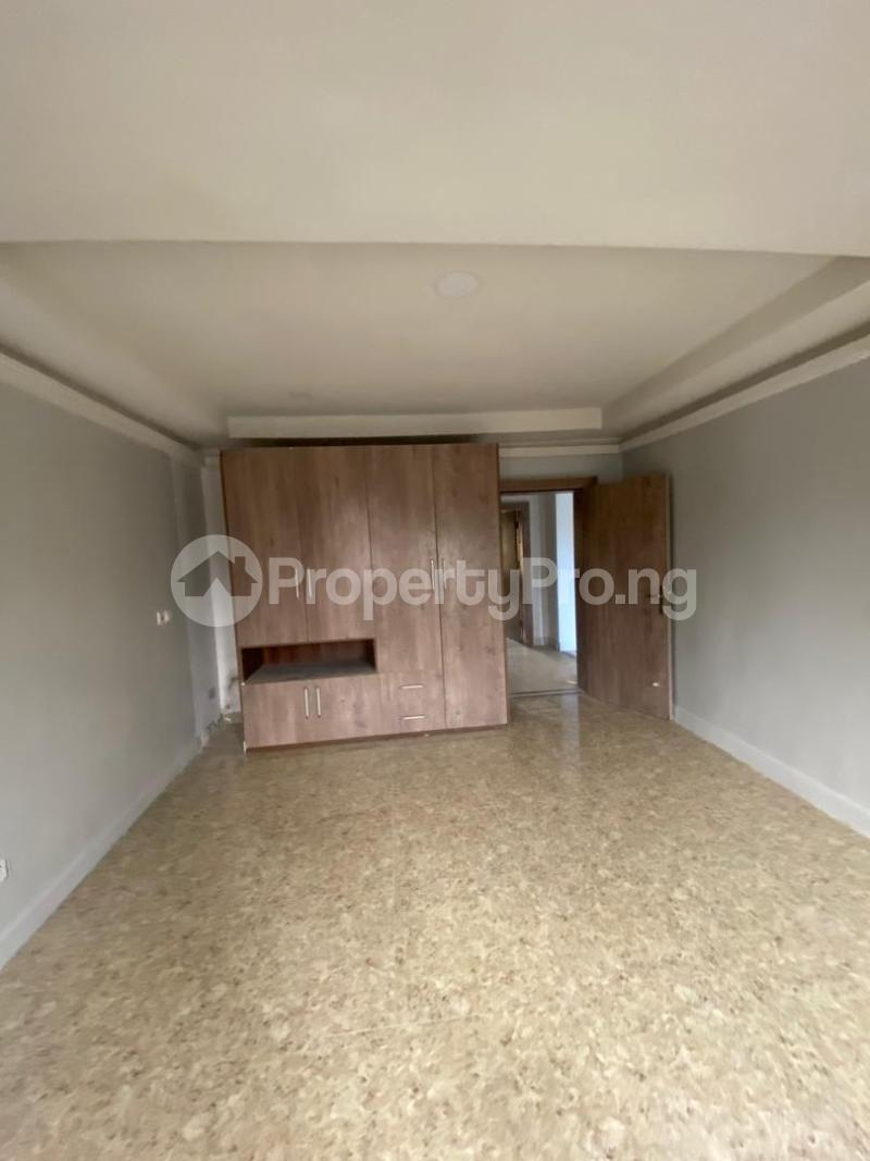 3 bedroom Flat / Apartment for sale Victoria Island Victoria Island Lagos - 6