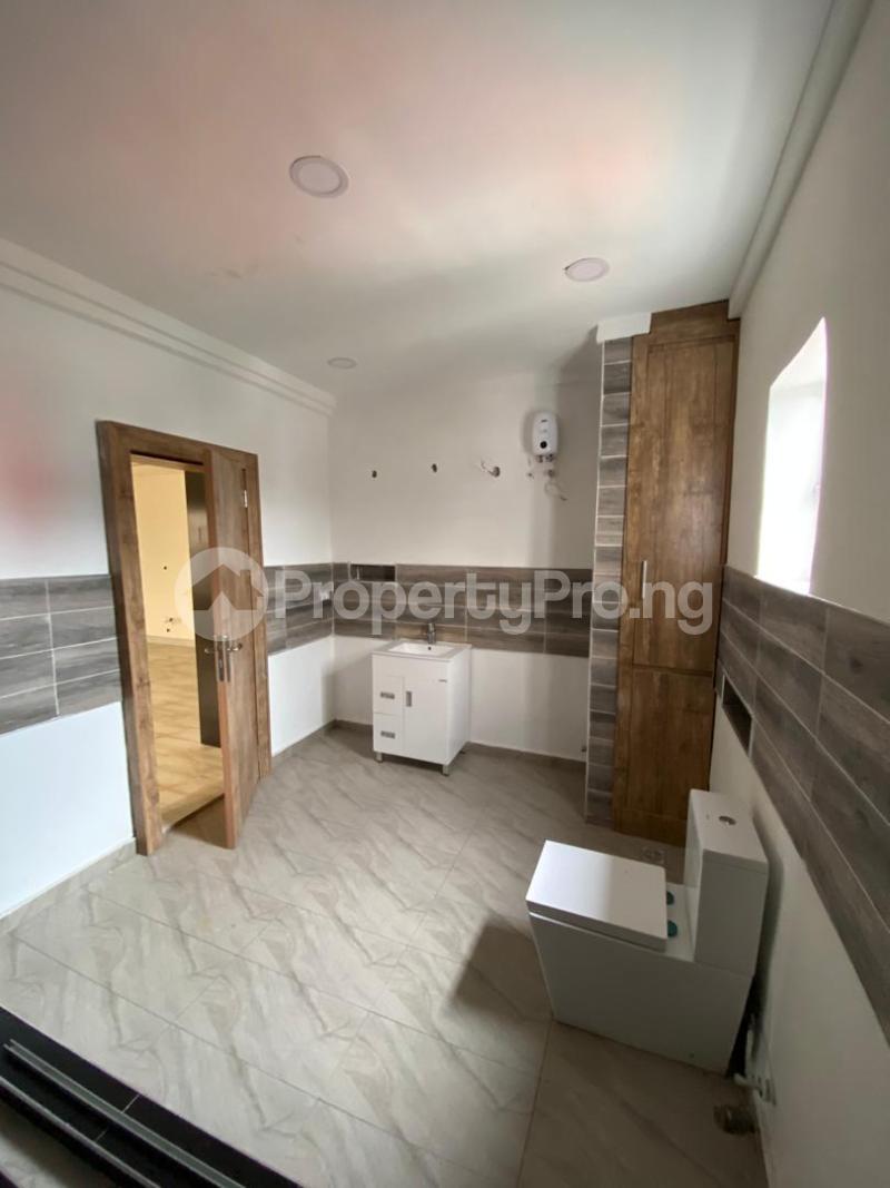 3 bedroom Flat / Apartment for sale Victoria Island Victoria Island Lagos - 9
