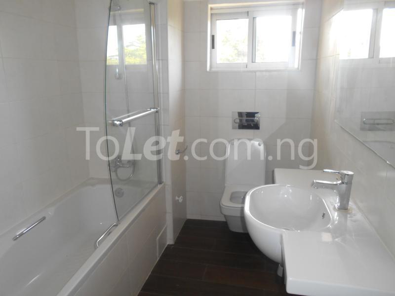 Flat / Apartment for rent Mc Donald court, Old Ikoyi Ikoyi Lagos - 9