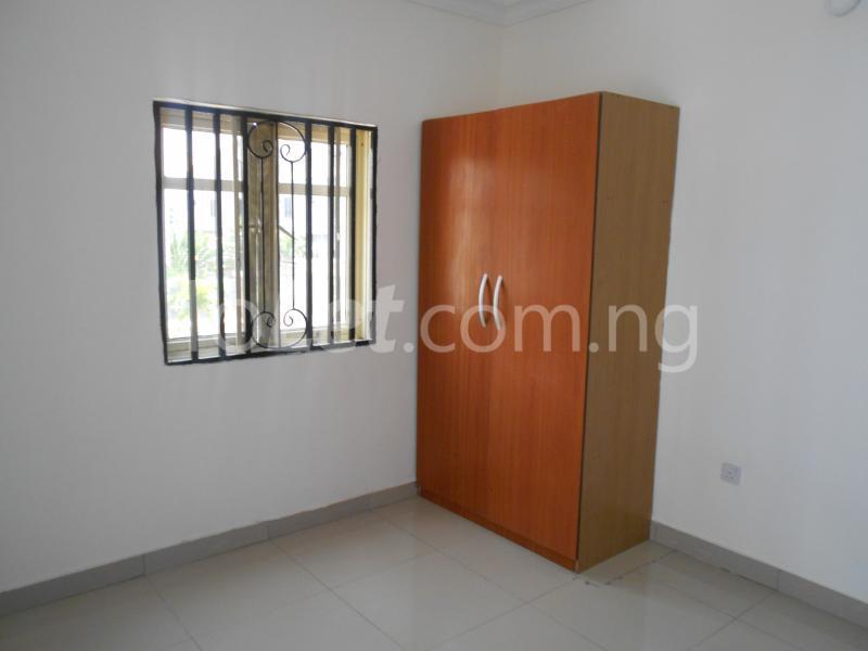 3 bedroom Flat / Apartment for sale Lekki Agungi Lekki Lagos - 9