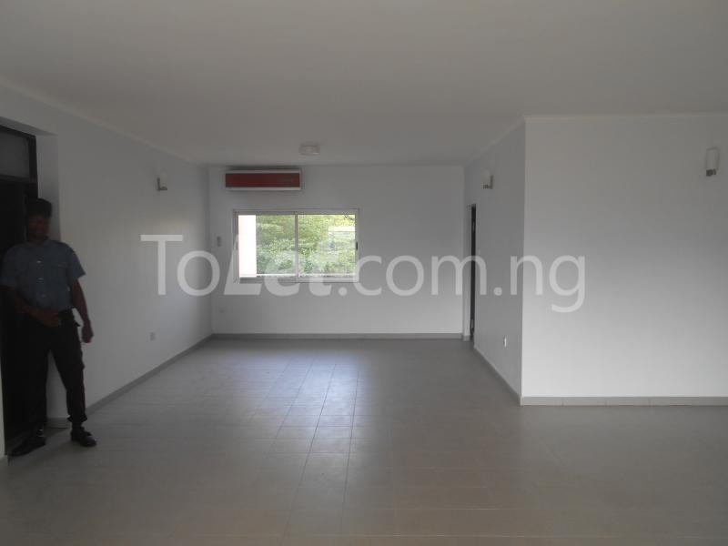 Flat / Apartment for rent Mc Donald court, Old Ikoyi Ikoyi Lagos - 5