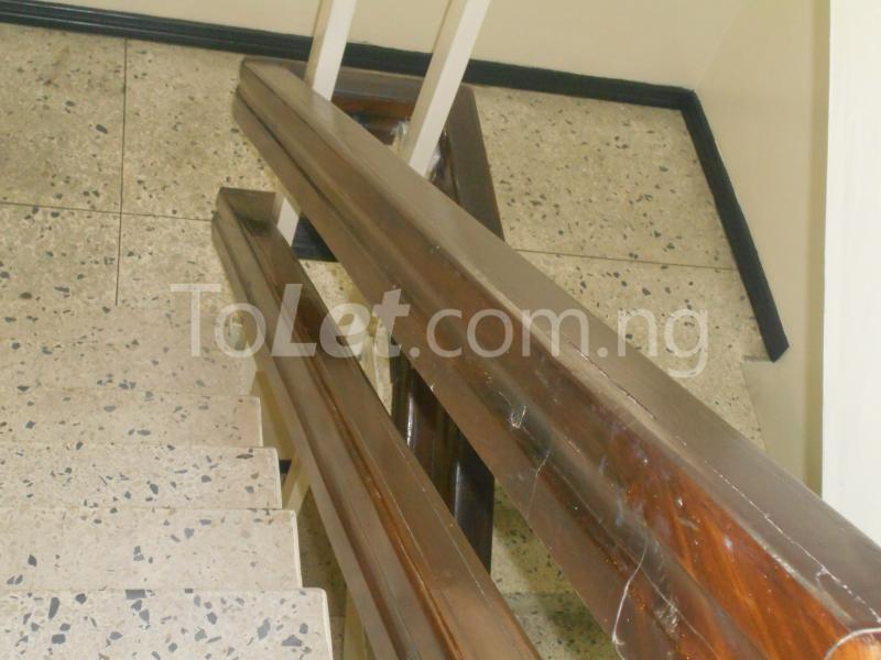 Flat / Apartment for rent Mc Donald court, Old Ikoyi Ikoyi Lagos - 2