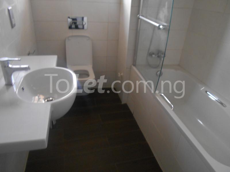 Flat / Apartment for rent Mc Donald court, Old Ikoyi Ikoyi Lagos - 10