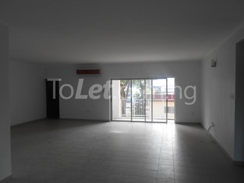 Flat / Apartment for rent Mc Donald court, Old Ikoyi Ikoyi Lagos - 6