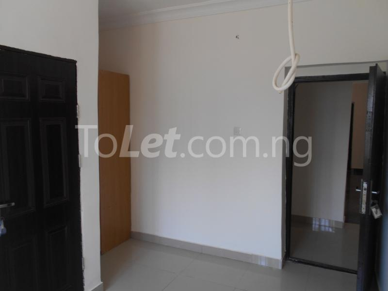 3 bedroom Flat / Apartment for sale Lekki Agungi Lekki Lagos - 4
